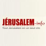 logo-jerusalem