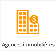 icon-Agences-immobilières-normal (2)