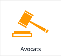 icon-avocats-normal (2)