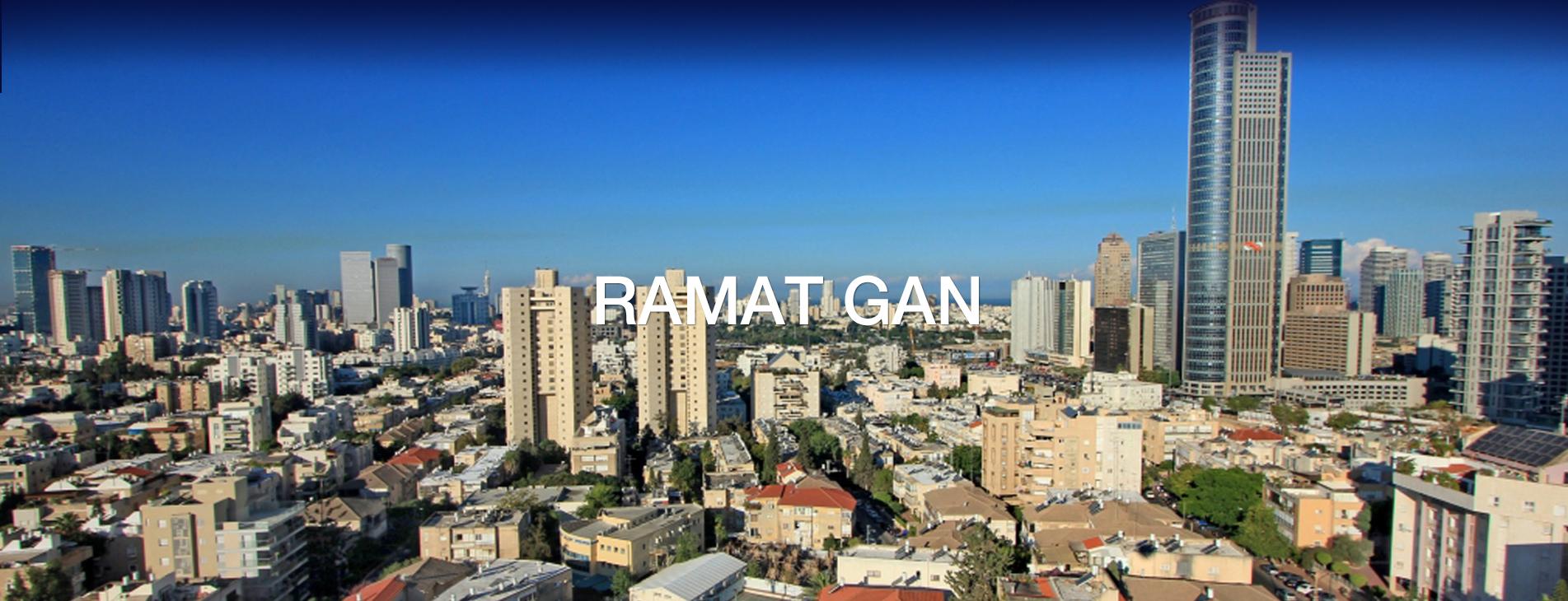 Ramat-Gan