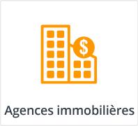 icon-Agences-immobilières-normal (2)