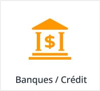 icon-BanquesCrédit-normal (2)