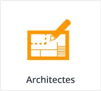 icon-architecte-normal (2)